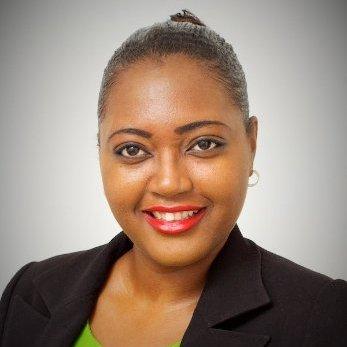 Alicia Nicholls profile pic