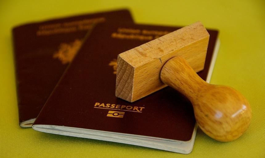 passportpixabay