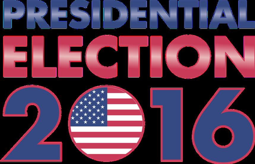 presidential-1311753_960_720