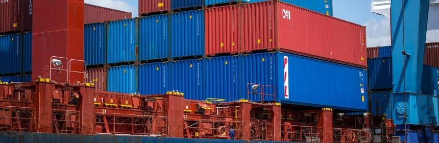 Trade Facilitation Agreement Caribbean Trade Law And Development