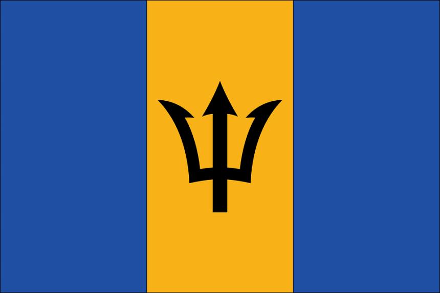barbadosflagpixabay