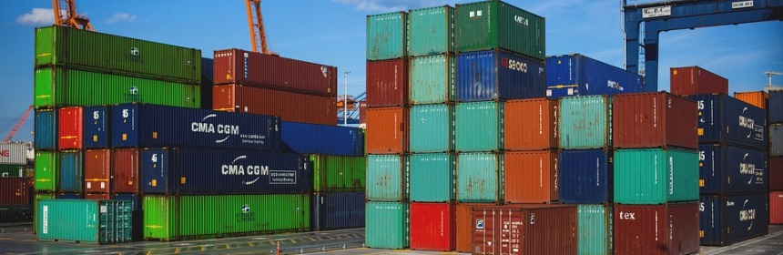 Wto Trade Facilitation Agreement Enters Into Force Caribbean Trade
