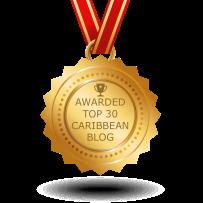 caribbean_1000px